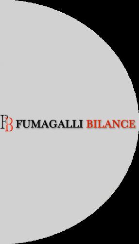 FUMAGALLI BILANCE