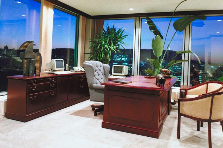 ufficio_pulito