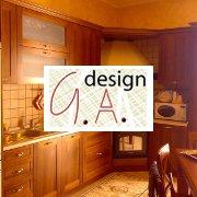 GA design