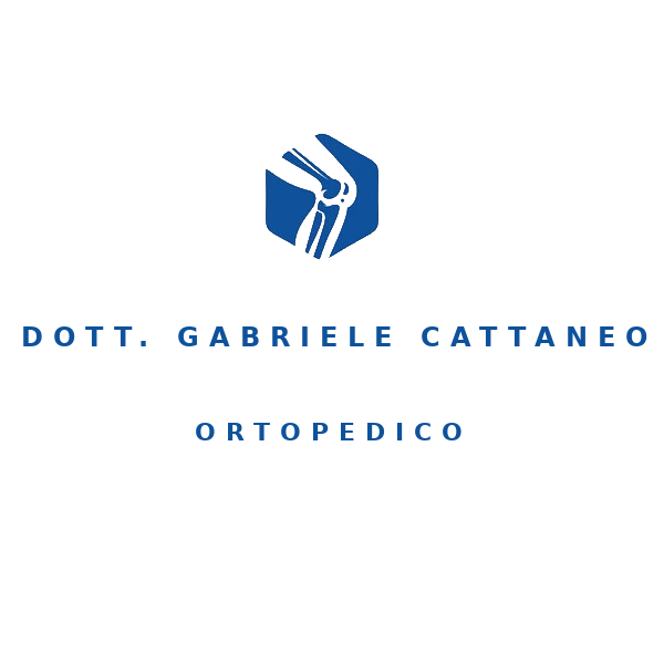 DOTT. GABRIELE CATTANEO