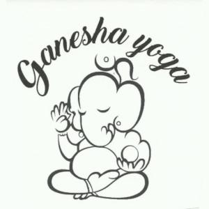 GANESHA YOGA A.S.D.