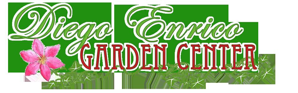 GARDEN CENTER DIEGO ENRICO S.S. di ENRICO ANDREA, MASSIMO & DIEGO