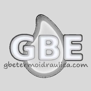 G.B.E. TERMOIDRAULICA