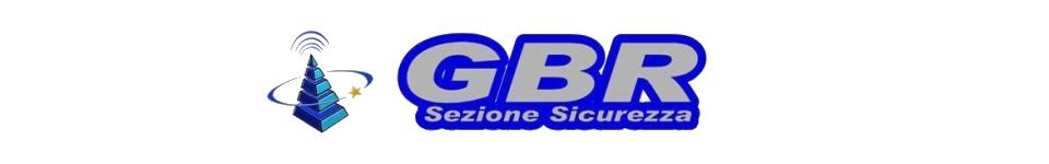 GBR Sezione Sicurezza di Baldo Giuseppe