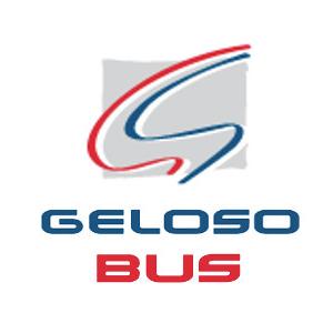 Noleggio Pullman Turistici ad Asti. Contatta GELOSOBUS SRL tel 0141 823213