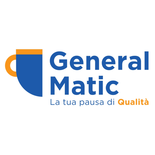 generalmatic