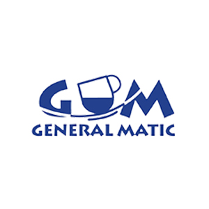 GENERAL MATIC SNC