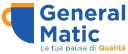 GENERAL MATIC SNC