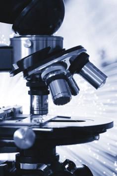 Analisi Microbiologiche