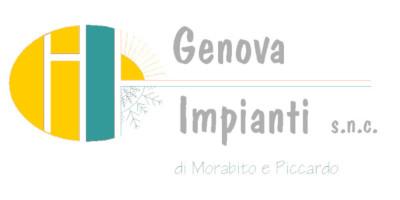 Realizzazione e riparazione impianti idraulici Genova