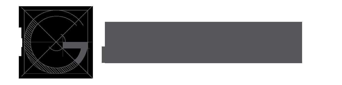 STUDIO TECNICO GEOM MARCO MERCURIALI