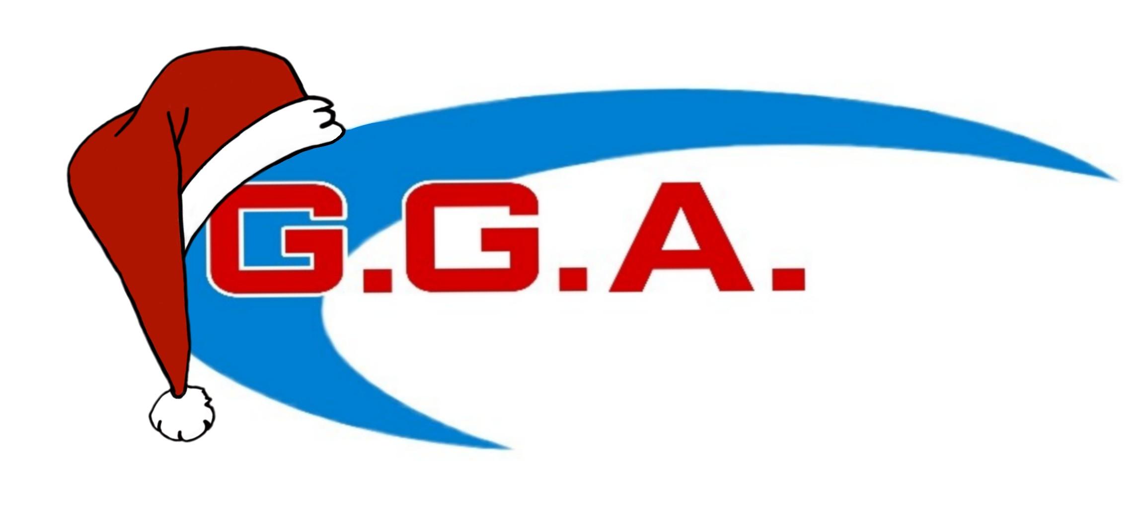 GGA  di Giagnotti Giovanni