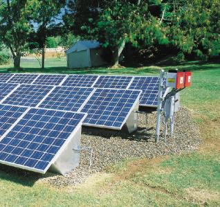 Installazione e realizzazione impianti idraulici, di climatizzazione,pannelli solari