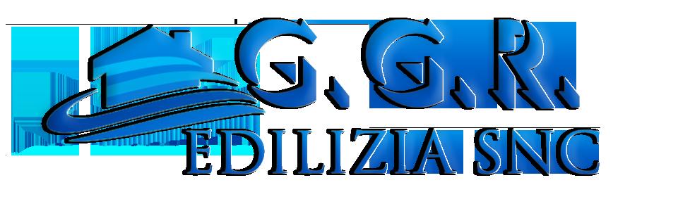 G.G.R. EDILIZIA S.N.C.