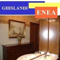 GHISLANDI ENEA