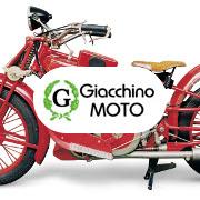 Officine Riparazione Per Moto a Cogoleto. Contatta Giacchino Moto di Giacchino Davide tel 010 9184490