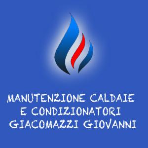 Assistenza caldaie ARISTON a Villafranca di Verona. Rivolgiti a MANUTENZIONE CALDAIE E CONDIZIONATORI GIACOMAZZI GIOVANNI tel 0455 13252 cell 347 6472471