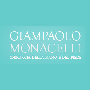 Dott. Giampaolo Monacelli
