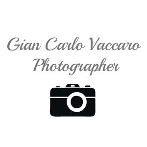 GIAN CARLO VACCARO PHOTOGRAPHER