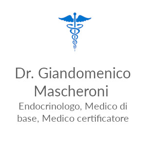 Dr. Giandomenico Mascheroni