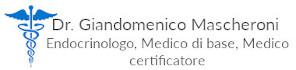 Dr. Giandomenico Mascheroni