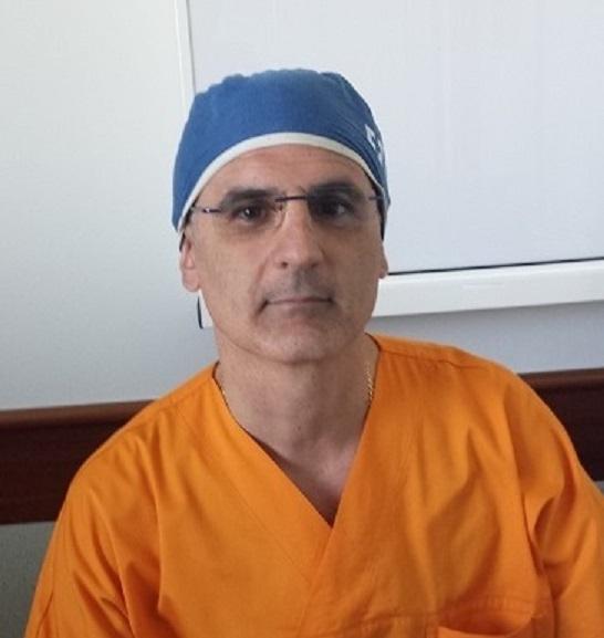 Dott. GF Muntoni