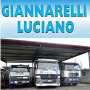 GIANNARELLI LUCIANO S.n.c.