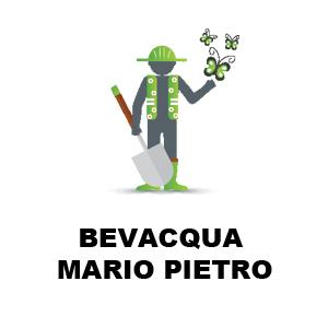 BEVACQUA MARIO PIETRO