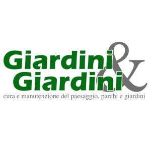 Lavori Di Giardinaggio a Portici. Rivolgiti a GIARDINI & GIARDINI DI LUCIANO CORVO cell 3470716001