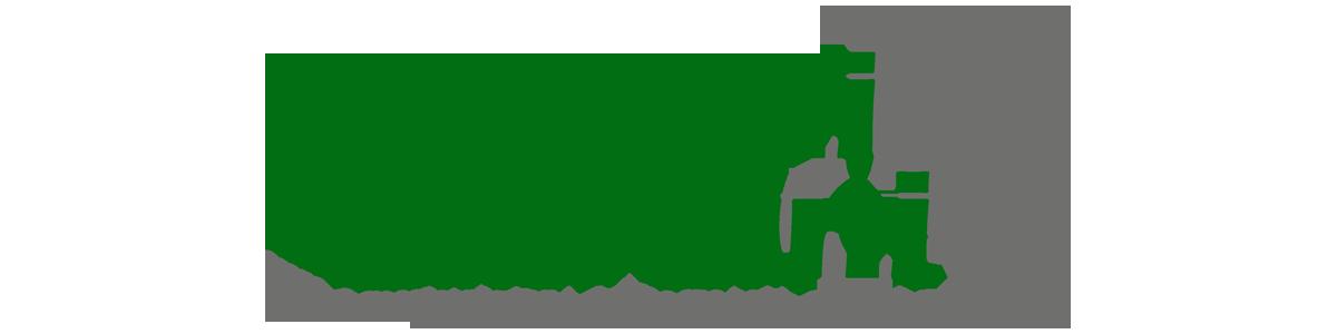 GIARDINI & GIARDINI DI LUCIANO CORVO