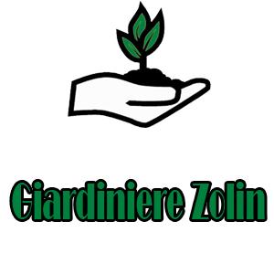 Giardiniere Zolin Daniele
