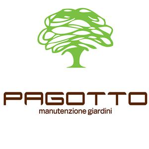 Servizi condominiali con monitoraggio interventi a Pasiano di Pordenone. Chiama PAGOTTO LORIS tel 0434 620882 cell 335 6958997