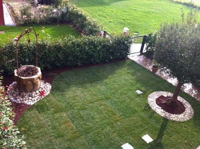 giardinoverde