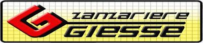 Produzione zanzariere a Iglesias.Rivolgiti alla GIESSE Zanzariere tel:0781 33387