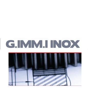 G.i.mm.i. Inox Srl