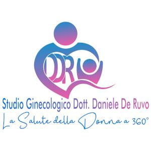 Ginecologo a Torino. DOTT. DANIELE DE RUVO cell 3277541217