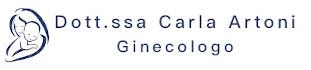 Ginecologo a Genova