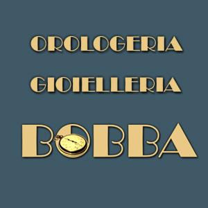 OROLOGERIA GIOIELLERIA BOBBA DI Bobba Paulina