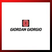 giordan-giorgio