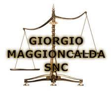 GIORGIO MAGGIONCALDA SNC