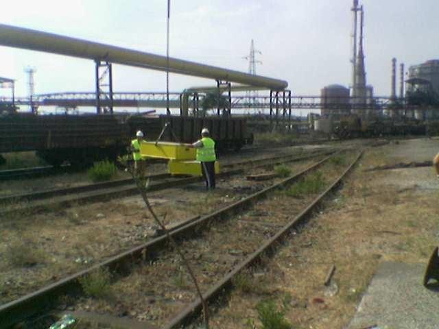 controllo_pesa_ferroviaria_640