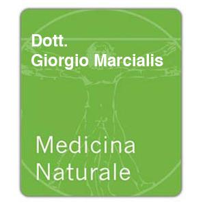 Medicina naturale a Santa Croce Camerina. Rivolgiti a DOTT. GIORGIO MARCIALIS cell 347 9970414