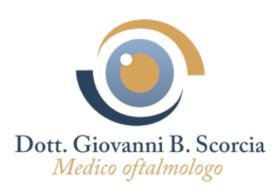 Dott. Giovanni Battista Scorcia