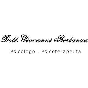 PSICOLOGO E PSICOTERAPEUTA - MONZA