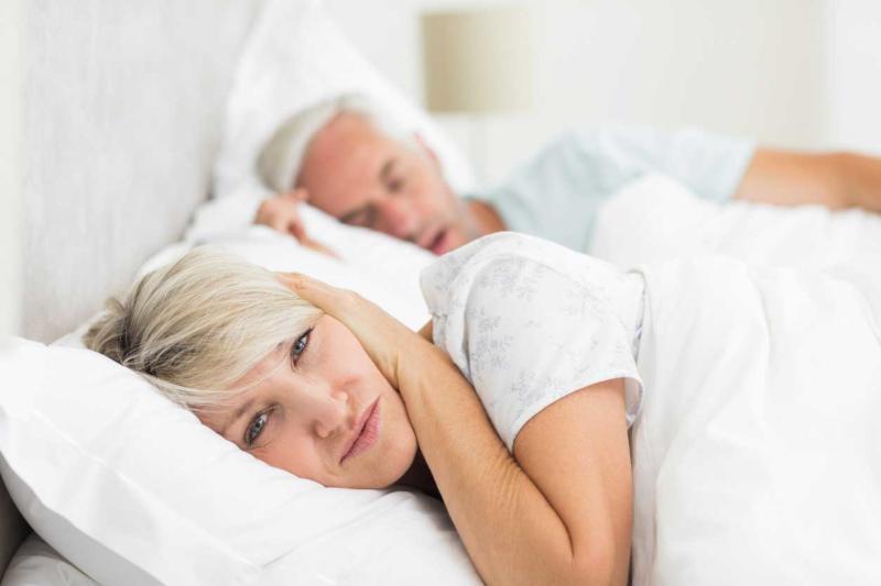 disturbatori-respiratori-del-sonno