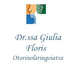 Dott.ssa Giulia Floris