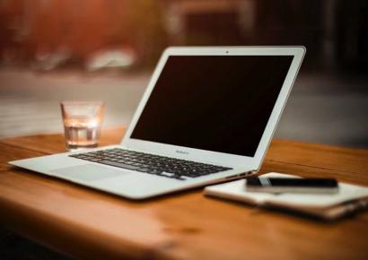 Psicoterapia e consulenza Online
