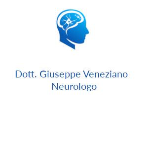 Neurologo a Castellanza. Rivolgiti a DOTT. GIUSEPPE VENEZIANO cell 333 9305585