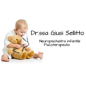 Dott.ssa Giusi Sellitto