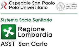Ospedale San Paolo Polo Universitario